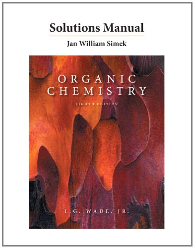 Ebook online solutions manual for organic chemistry by leroy g ebook online solutions manual for organic chemistry by leroy g wade jan w simek free download finn yachin fandeluxe Image collections