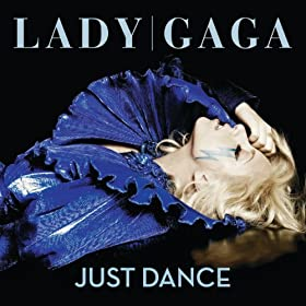 Just Dance [feat. Colby O'Donis]