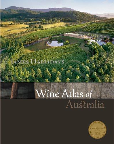 wine-atlas-of-australia