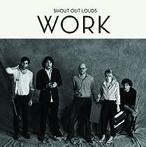 Work (Ltd.Deluxe Edt.)