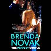 The Perfect Couple | Brenda Novak