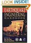 Earthquake Engineering Handbook (New Directions in Civil Engineering)