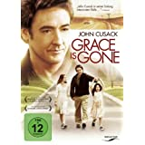 "Grace Is Gonevon ""John Cusack"""