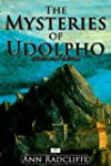 The Mysteries of Udolpho (Illustrated...