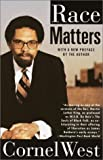 Image of Race Matters By Cornel West