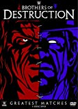 best dvd of wwe amazon