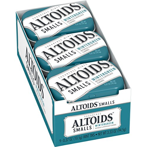 altoids-smalls-sugar-free-wintergreen-mints-1049g-tins-pack-of-9