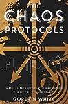 The Chaos Protocols: Magical Techniqu...