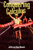 img - for Conquering Calculus book / textbook / text book