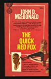 The Quick Red Fox (Travis McGee)