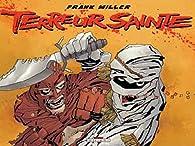 Terreur sainte par Frank Miller