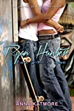 Ryan Hunter (Grover Beach Team Book 2) (English Edition)