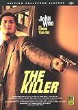THE KILLER - FSK 18