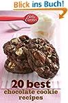 Betty Crocker 20 Best Chocolate Cooki...