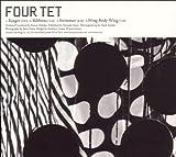 echange, troc Four Tet - Ringer