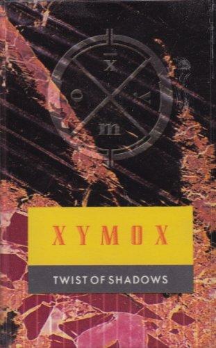 Xymox - Retro:Active 6 - Rare & Remixed - Zortam Music