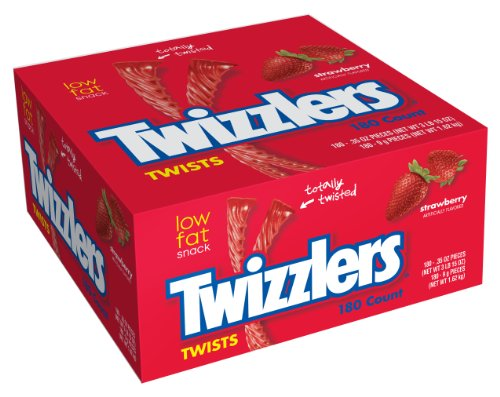 twizzlers-twists-strawberry-180-count-packages-pack-of-2