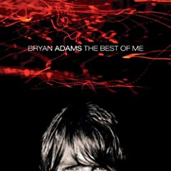 The Best Of Me (Bonus Track)