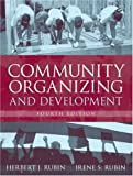 Community Organizing and Development (4th Edition)