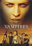 Vampires: Los Muertos (Sous-titres français)