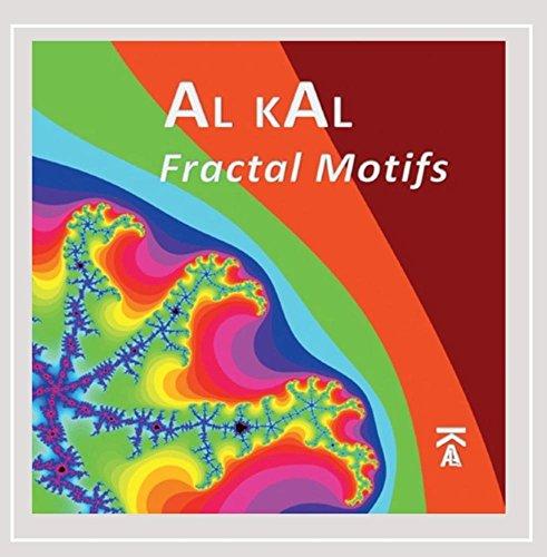 Al Kal - Fractal Motifs
