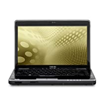 Toshiba Mobile Satellite M505D-S4930 14.0-Inch Laptop - Brown/Grey