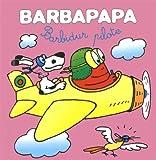 Barbidur pilote