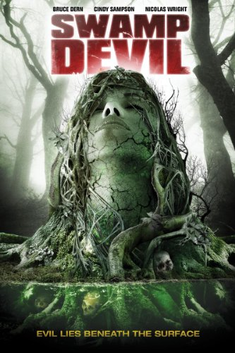 Swamp Devil (Swamp Devil compare prices)