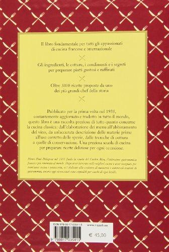 l 39 arte della cucina moderna 3000 raffinate ricette alla