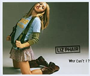 Liz Phair - The Complete Girlysound Recordings