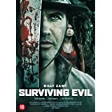 "Surviving Evil [Holland Import]von ""Billy Zane"""