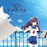 Tomorrow is another day-ChouCho