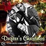 Drifter's Christmas