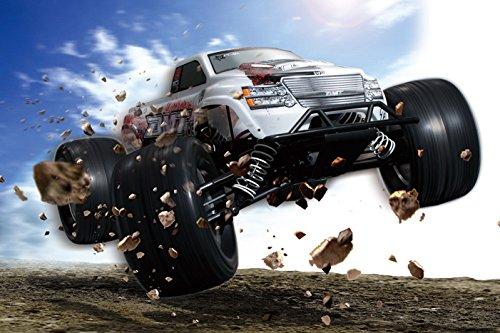 30843-KYOSHO-BK110-EP-4WD-DMT-VE