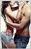 Legal Legacy 2 (Surrendering Charlotte Chronicles Book 10)