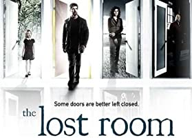 The Lost Room - Season 1