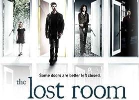 The Lost Room - Season 1