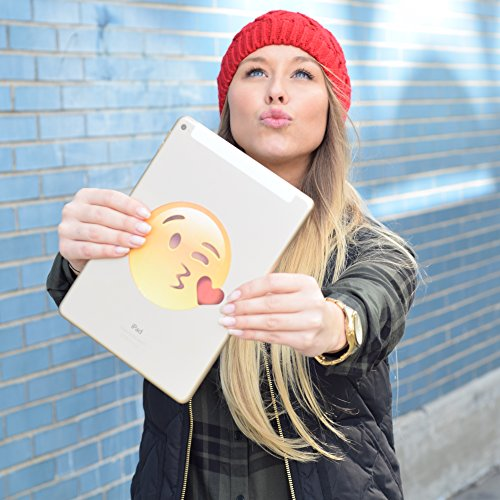 iDecoz-MORE-EMOJI-Reusable-Large-Vinyl-Decal-Sticker-Skin-for-Your-Laptop-MacBook-Pro-Air-iPad-Window-Wall-Floor-Luggage-Notebook-Skateboard-Car-MORE