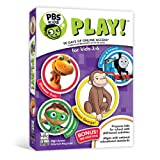 PBS-Kids-Play-2nd-Edition