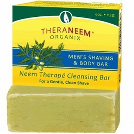 theraneem-naturals-hombres-afeitado-y-body-bar-de-4-onzas-113-g-organix-sur