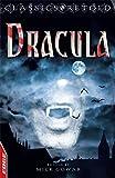 Bram Stoker EDGE - Classics Retold: Dracula