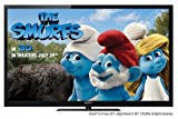 Sony BRAVIA XBR55HX929 55-Inch 1080p 3D Local-Dimming LED HDTV with Built-i ....