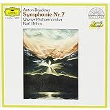 Bruckner : Symphonie n° 7