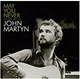 May You Never: Very Best of