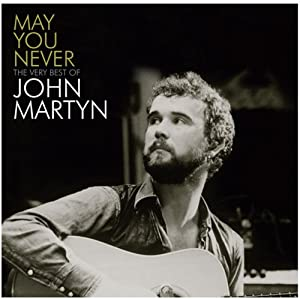 May You Never - The Very Best Of