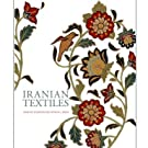 Iranian Textiles