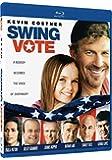 Swing Vote - Blu-ray