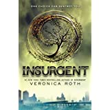 Insurgentby Veronica Roth