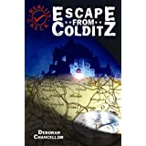 Escape from Colditz (Reality Check)by Deborah Chancellor
