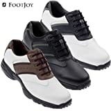 FootJoy GreenJoys Mens Golf Shoes